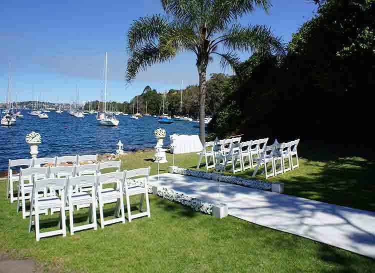 Adorable Wedding Concepts